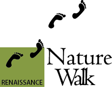 Renaissance Nature Walk