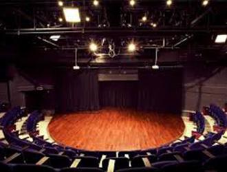 Jagriti Theatre