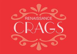 Renaissance Crags