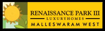 Renaissance Park – III