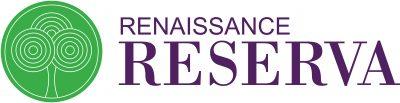 Renaissance Reserva