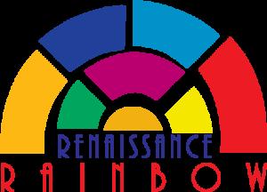 Renaissance Rainbow
