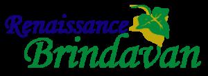 Renaissance Brindavan