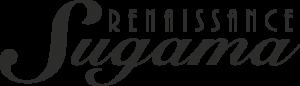 Renaissance Sugama